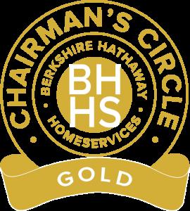 Chairman Circle Award_Gold-gold2