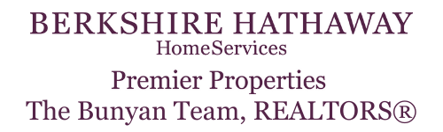 The Bunyan Team | Berkshire Hathaway HomeServices